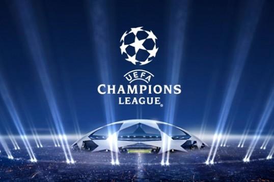 Fenerbahçe'nin Şampiyonlar Ligi'nde rakibi Monaco oldu