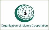 İslam İşbirliği Teşkilatı'ndan Cumhurbaşkanı Erdoğan'a destek