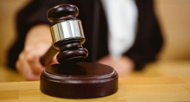Urfa'da gözaltına alınan 42 Hakim-Savcı'dan 35'i tutuklandı