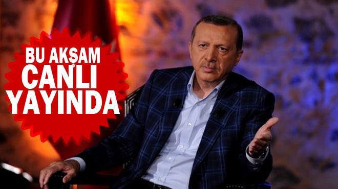 Urfalılar Erdoğan'ı Rabia Meydanında izleyecekler