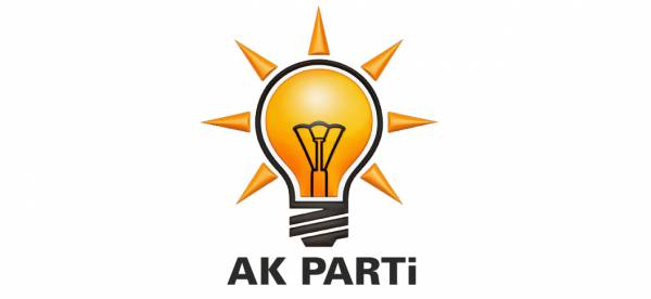 AK Parti eski il başkanı gözaltına alındı
