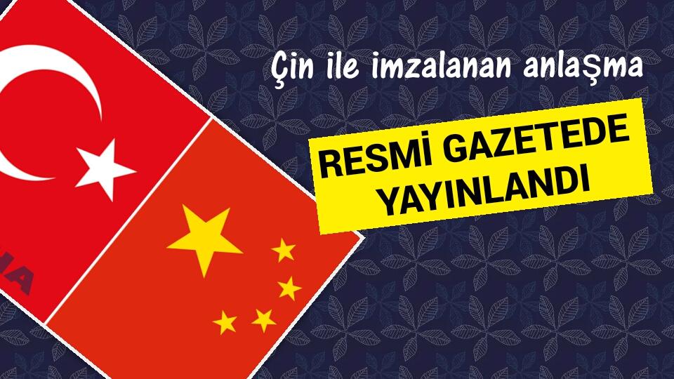 ABD'nin İncirlikteki nükleer tehdidine Türkiye'nin cevabı bakın ne oldu?