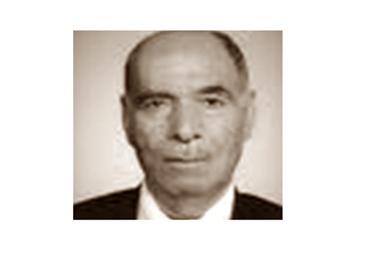 Mustafa Kuş vefat etti
