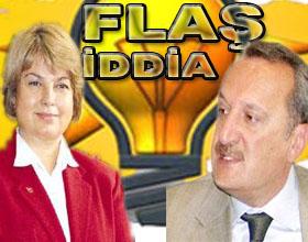 Çiller ve Ağar AK Partiye Katılacaklar!!!