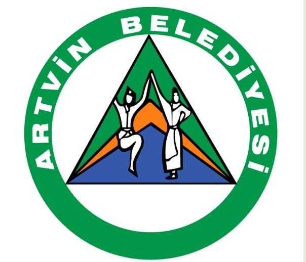Artvin'de provokasyonları engellemek için eylemler yasaklandı