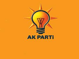AK Partide kağıt dönemi kapanıyor
