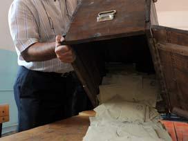 BDP ittifakı CHPye ne kadar oy getirir?