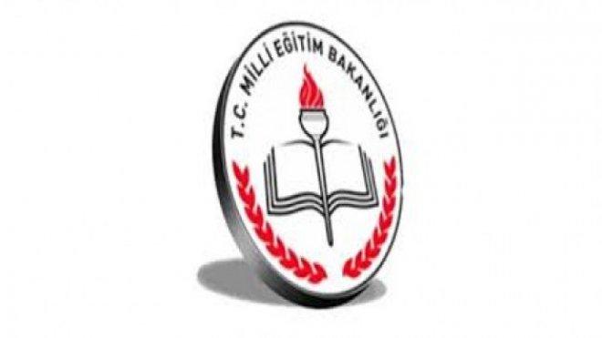 Urfa'da Kaymakamın eşi dahil 125 öğretmen açığa alındı