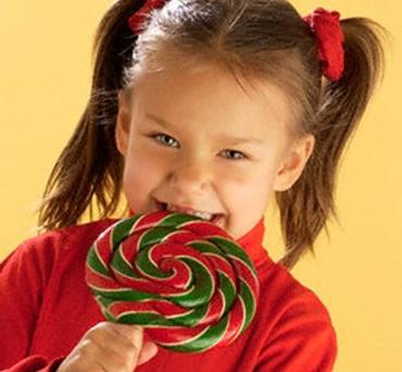 Şekeri çok yeme mi, sık yememi dişleri döker?