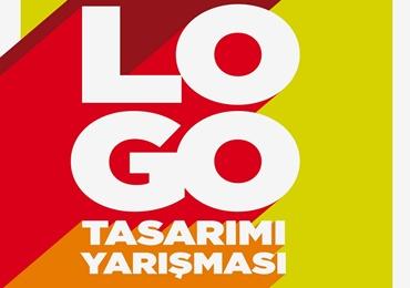 İl özel idaresi logo yarışması