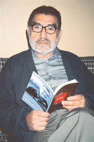 Hacı Selim Görgün vefat etti