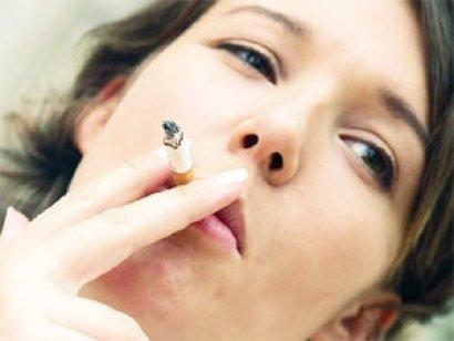 Pankreas kanseri sigara içenlerde daha yaygın