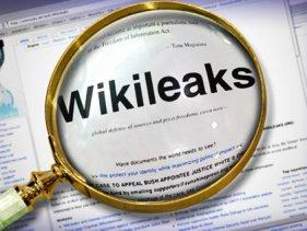 Wikileaks belgeleri Fasta kralın AKPyi nasıl bertaraf ettiğini ortaya koydu