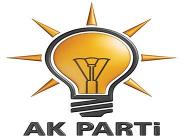 AK Parti il Danışma Meclisi toplanıyor