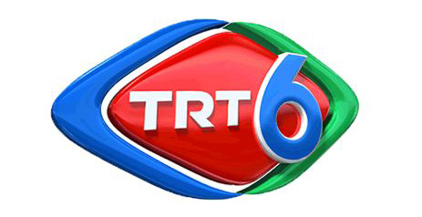 TRT 6da Bediüzzaman sürprizi