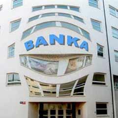 Yeni yılda bankalar nereden vuracak?