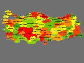 CHPli aslanoğlu; Urfa Büyükşehir olsun