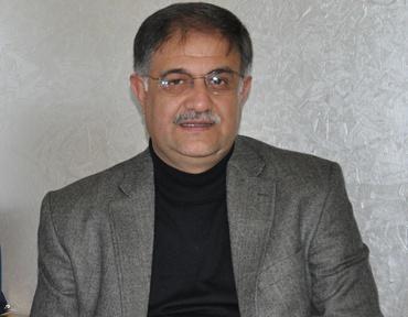 Abdulkadir Kol adaylığını açıkladı