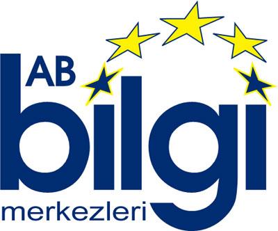 Avrupa bilgi yarışmasını Diyarbakırlı öğrenciler kazandı