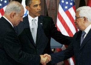 El-Fetih ve Abbas'ın İhanetleri Ortaya Seriliyor