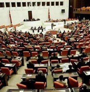 Urfa Milletvekili sayısı 12 oluyor