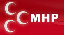 ''Bu hata MHP'yi bitirecek''