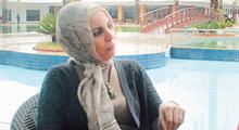 Eşinden 'Yazıcıoğlu ölmedi' cevabı