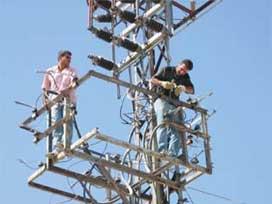 Viranşehir de elektrik kesintisi olacak