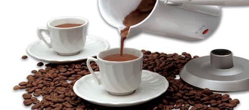 Kahve sevenlerin başını ağrıtacak haber!