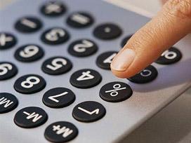 Kredi kullanan tüketiciye KKDF müjdesi