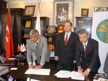 Kuveyt Türk Adıyaman da atağa geçti
