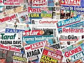 Hangi Gazete tarafsız-Anket