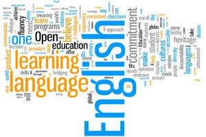 İlköğretim ve Lise Öğrencilerine İngilizce Kursu