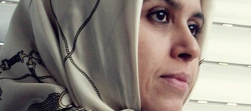 Eski bir feministin dini hükümler itirafı