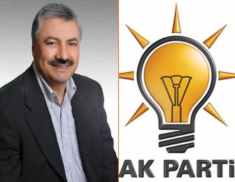 Başkan Pınarbaşı AK Partiye geçiyor