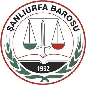 Urfa Barosu; Belediye Kadın Korunma Evi yapsın