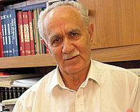 Kemal Burkay'dan Abdullah Öcalan'a Cevap