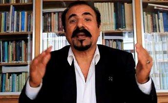 Perver: Öcalan yandaşlarına seslensin