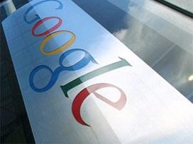 Google: Genç beyinler için beyaz ekmek
