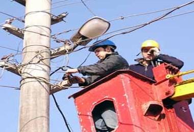Bu bölgelerde elektrikler kesilecek