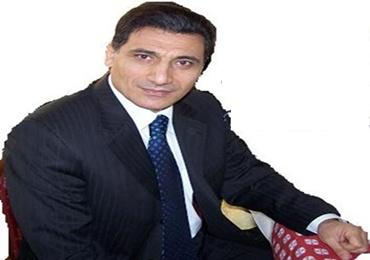 Valilik; Gürakar'daki futbol cinayetine el koydu