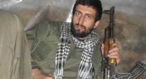 Tatlıses'in suikastçisi PKK kampında