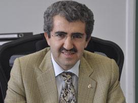 Prof. Demir; YGS açıklanacağı tarihi açıkladı