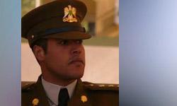 Kaddafi'nin Öldürüldüğü Doğrulandı