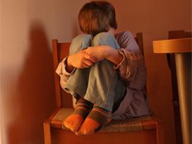 'Çocuğa taciz'de yüz kızartan tablo