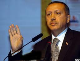 Erdoğan'dan 5 müjde birden