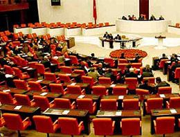 DSP li Hasan Erçelebi, en az 60 milletvekili çıkaracağız