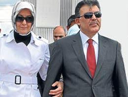 Başkanlık sistemi, Cumhurbaşkanı Abdullah Gülün Endonezya gezisinde tekrar günedeme geldi