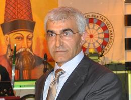 Radyo Televizyon Yayıncıları Birliği CHPden milletvekilli adayı olan Yüksel Kılınçı destekleme kararı aldı