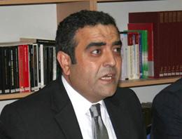 CHPli Sezgin Tanrıkulu seçim öncesi iddialı konuştu: Başbakanın çaycısı bile CHPye oy verecek